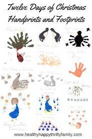 90 best footprint and handprint crafts images on pinterest