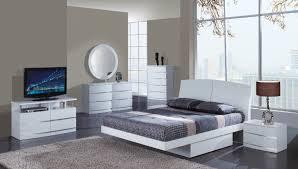 choose cheap contemporary furniture los angeles interior discount