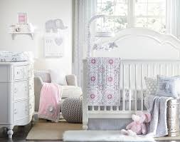 Wendy Bellissimo Baby Clothes Wendy Bellissimo Honey Bee Bedding Bedding Queen