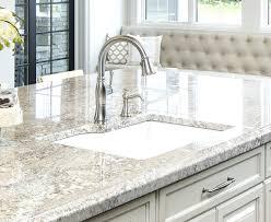kitchen countertop backsplash ideas granite kitchen countertops worktops prices uk pictures colors