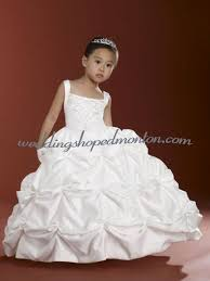 wedding dress edmonton best 25 wedding dresses edmonton ideas on wedding