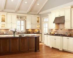 average cost of kitchen cabinets from lowes beste masco kitchen cabinets average cost of how to clean semi