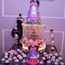 how to decorate for a birthday party at home inside heiress harris u0027 first birthday party photos people com