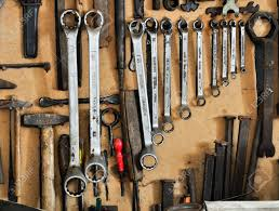 organized garage images u0026 stock pictures royalty free organized