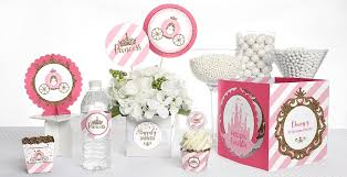 girl baby shower theme girl baby shower themes ideas by babyshowerstuff