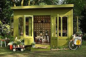 Building Backyard Shed Shed Doors Shed Windows And More 843 293 1820