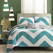 Fingerhut Bedroom Sets Fingerhut Quilts U0026 Bedspreads