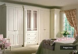 Fitted Bedroom Designs Wardrobe For Bedroom Wardrobe With Dressing Table Bedroom Ideas