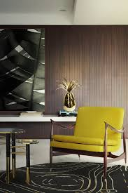 Interior Design Tips Get The Perfect Living Room Designs - Interior design tips living room
