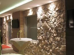 mediterrane steinwand wohnzimmer arkimco - Mediterrane Steinwand Wohnzimmer