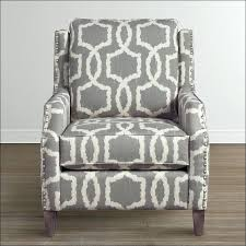 Wingback Recliners Chairs Living Room Furniture Wingback Recliners Chairs Living Room Furniture Size Of