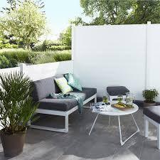Grillage Balcon Castorama Simple Brise Grillage Poule Castorama Free Beautiful Best Cloture Jardin