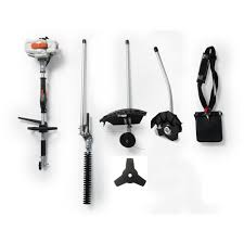 how long does home depot spring black friday last echo 2 cycle 21 2cc straight shaft gas trimmer srm 225 the home