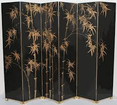 Tri Fold Room Divider Screens Likeable Tri Fold Room Divider Screens Architecture And Interior
