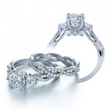 rings bridal bridal rings fort stewart international diamond center