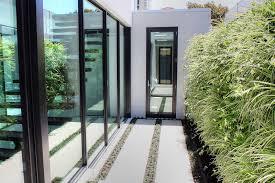 Portable Vertical Garden Vertical Gardens Australia Decorative Outdoor Screens