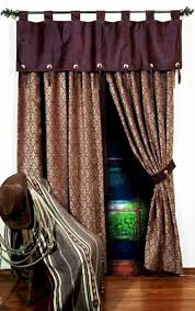 curtains ideas home curtains inspiring pictures of curtains