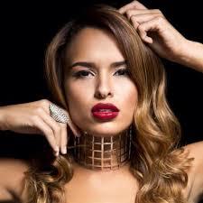 freelance makeup artist las vegas las vegas makeup girl las vegas nv
