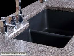 Sinks And Faucets  Composite Sink Cleaner Laundry Sink Composite - White composite kitchen sinks
