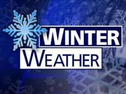 another winter possible weather delay closing tuesday