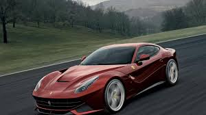 how much are ferraris in italy f12 berlinetta pricing reportedly starts at 274 000 in italy
