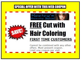 fiesta hair salon printable coupons saturdays hair salon printable coupons i9 sports coupon