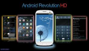 android revolution hd android revolution hd rom for samsung galaxy s3 naldotech