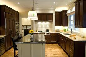 Lowest Price Kitchen Cabinets - kitchen island cheap price modern standard kitchen cabinet island