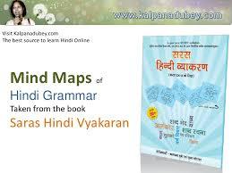 mind maps of hindi grammar 1 728 jpg cb u003d1340344348