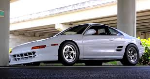 toyota white car world record toyota mr2 u201cwhite lightning u201d hits 1126 hp the news