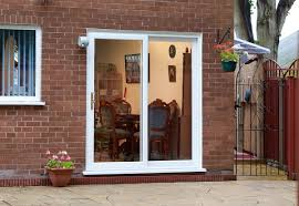 Triple Glazed Patio Doors Uk by Upvc Patio French Doors Images Glass Door Interior Doors