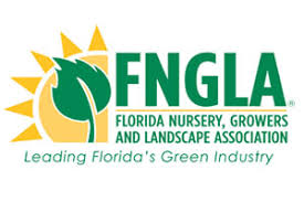 Landscaping Company In Miami by Deo Enterprises Inc U2013 South Florida Commercial Landscaping