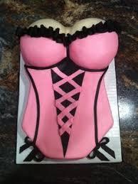 bachelor party cake the cake lady u0027s cakes pinterest bachelor