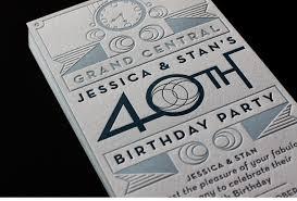 letter press weeks and reichel letterpress