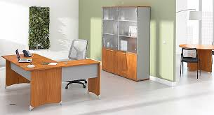 bruneau bureau mobilier bruneau fourniture de bureau inspirational showroom mobilier sur le