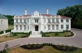 World S Most Expensive Home by America Buy House Photos Usa Most Kaf Mobile Homes 31826