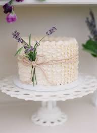 wedding cake lavender wedding cake wednesday lavender cakes