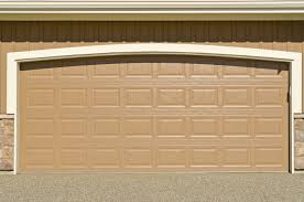 big garage doors i73 all about cute home designing ideas with big big garage doors i37 about remodel cheerful small home decoration ideas with big garage doors