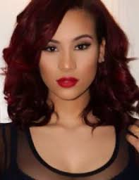 cyn santana hair who is ray stacks dating ray stacks girlfriend wife