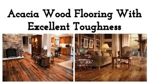 acacia wood flooring with excellent toughness 1 638 jpg cb 1484052782