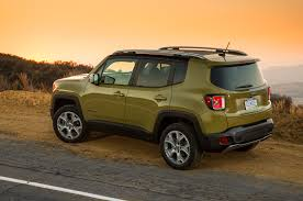 jeep grand build your own 2015 jeep renegade build your own feature goes