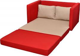 2er sofa mit schlaffunktion 28 sofa schlaffunktion sofas mit schlaffunktion gnstig