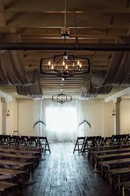 fort worth lighting warehouse 56 best alison nathan brik wedding images on pinterest fort