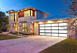outdoor house christmas lights outdoor house lights 6 9 outdoor garden landscape lighting ideas