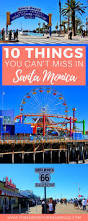 Home Decor Santa Monica Top 25 Best Santa Monica Ideas On Pinterest Santa Monica