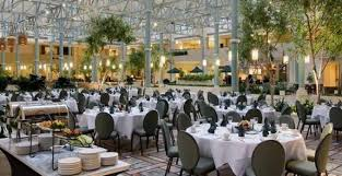 outdoor wedding venues houston houston wedding venues wedding ideas vhlending