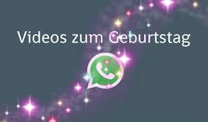 whatsapp geburtstagssprüche bildergalerie whatsapp zum geburtstag freeware de