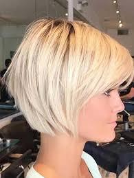 history on asymmetrical short haircut fantastic short haircuts that will trending in 2018 hairiz