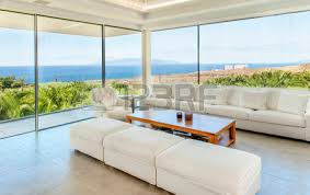 sea view room stock photos royalty free sea view room images and