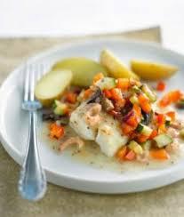 cuisiner du poisson cuisine les meilleures recettes et astuces pour cuisiner le poisson